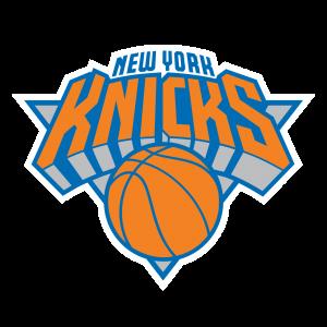 Логотип «Нью-Йорк Никс»
