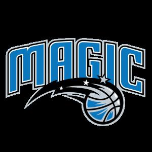 Логотип «Орландо Мэджик»