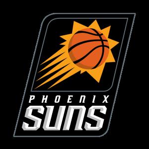Логотип «Финикс Санз»