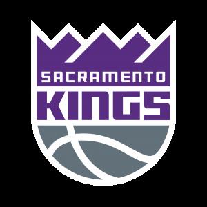 Логотип «Сакраменто Кингз»