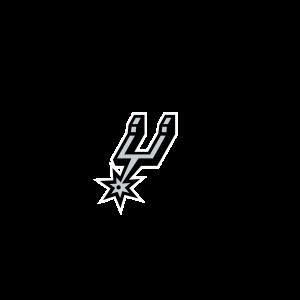 Логотип «Сан-Антонио Сперс»