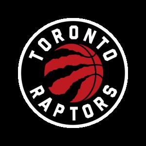 Логотип «Торонто Рэпторс»