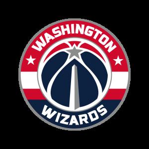 Логотип «Вашингтон Уизардс»