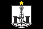 Логотип ФК «Нефтчи» (Баку)