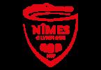Логотип ФК «Ним» (Ним)