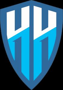 Логотип ФК «Нижний Новгород» (Нижний Новгород)