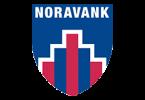 Логотип ФК «Нораванк» (Вайк)