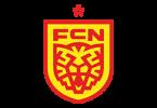 Логотип ФК «Норшелланн» (Фарум)