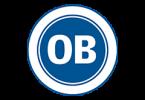 Логотип ФК «Оденсе» (Оденсе)
