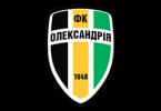 Логотип ФК «Александрия» (Александрия)