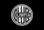Логотип ФК «Олимпия» (Асунсьон)