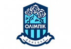 Логотип ФК «Олимпик» (Донецк)