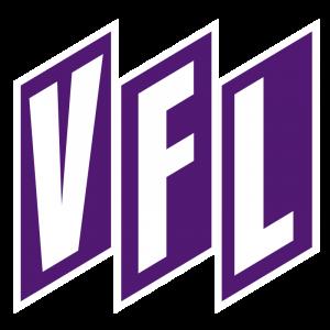 Логотип ФК «Оснабрюк» (Оснабрюк)