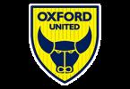 Логотип ФК «Оксфорд Юнайтед» (Оксфорд)