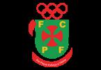 Логотип ФК «Пасуш де Феррейра» (Пасуш де Феррейра)