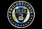 Логотип ФК «Филадельфия Юнион» (Филадельфия)