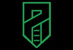 Логотип ФК «Порденоне» (Порденоне)