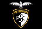 Логотип ФК «Портимоненсе» (Портиман)