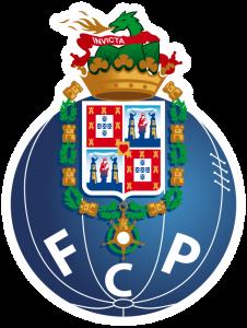 Логотип ФК «Порту» (Порту)