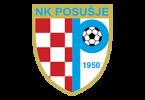 Логотип ФК «Посушье» (Посушье)