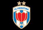 Логотип ФК «Приштина» (Приштина)