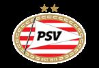 Логотип ФК ПСВ (Эйндховен)