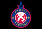 Логотип ФК «Пюник» (Ереван)