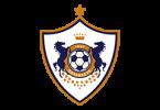 Логотип ФК «Карабах» (Агдам)