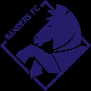 Логотип ФК «Раннерс» (Раннерс)