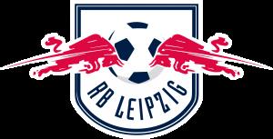 Логотип ФК «РБ Лейпциг» (Лейпциг)
