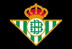 Логотип ФК «Реал Бетис» (Севилья)