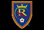 Логотип ФК «Реал Солт-Лейк» (Солт-Лейк-Сити)