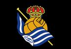 Логотип ФК «Реал Сосьедад» (Сан-Себастьян)