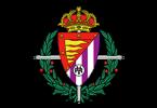 Логотип ФК «Реал Вальядолид» (Вальядолид)