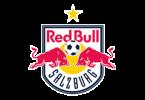 Логотип ФК «Ред Булл Зальцбург» (Зальцбург)