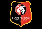 Логотип ФК «Ренн» (Ренн)