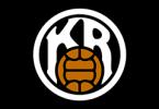 Логотип ФК «Рейкьявик» (Рейкьявик)