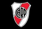 Логотип ФК «Ривер Плейт» (Буэнос-Айрес)
