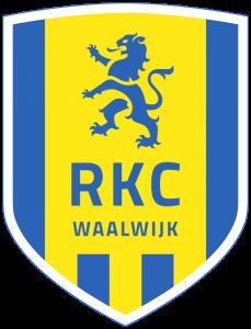 Логотип ФК «Валвейк» (Валвейк)