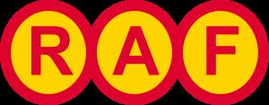 Старая эмблема ФК «Родез» (Родез)