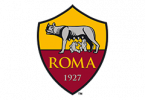 Логотип ФК «Рома» (Рим)