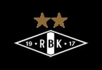 Логотип ФК «Русенборг» (Тронхейм)
