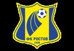 Логотип ФК «Ростов» (Ростов-на-Дону)