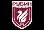 Логотип ФК «Рубин» (Казань)