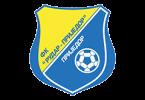 Логотип ФК «Рудар» (Приедор)