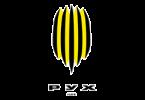 Логотип ФК «Рух» (Львов)