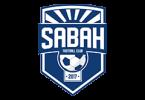 Логотип ФК «Сабах» (Баку)