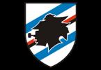Логотип ФК «Сампдория» (Генуя)