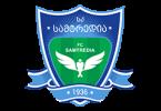 Логотип ФК «Самтредиа» (Самтредиа)