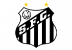 Логотип ФК «Сантос» (Сантус)
